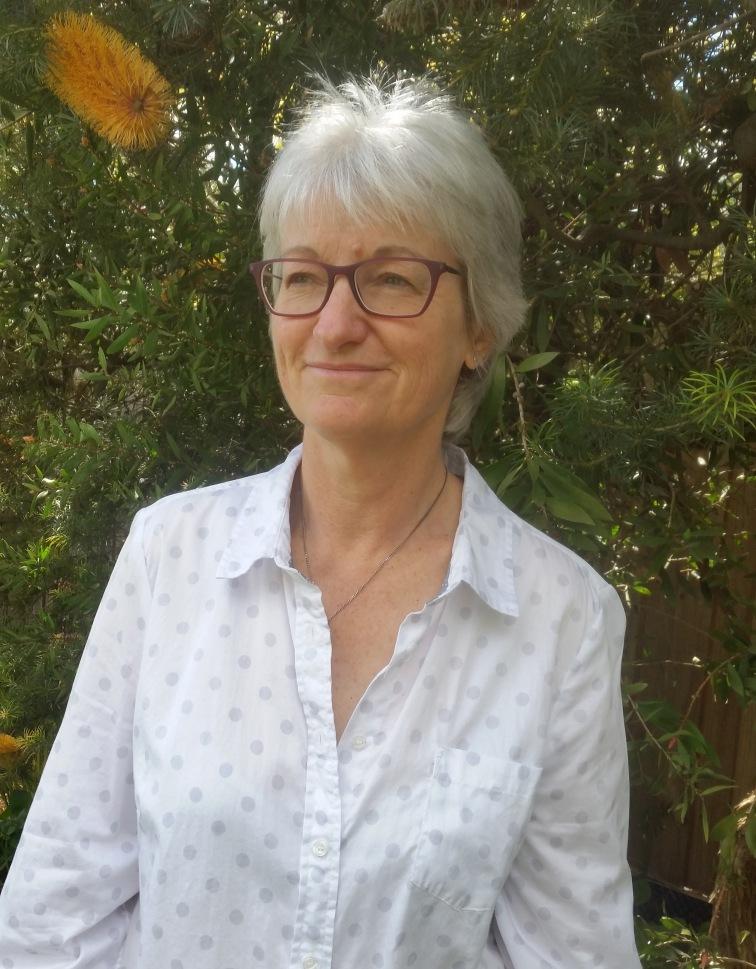 Helen Radnedge 2.jpg